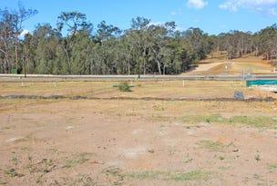 20 Emerton Road, North Rothbury, NSW 2335