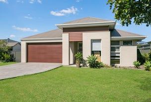 3 Oimara Street, Fern Bay, NSW 2295