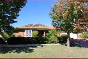 27 Pilbara Crescent, Jane Brook, WA 6056