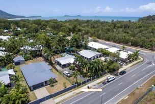 8 Poolwood Road, Kewarra Beach, Qld 4879