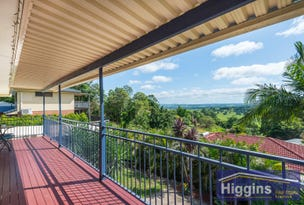 Lismore Heights, address available on request