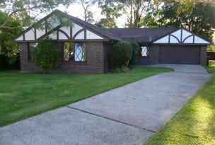 1 BILMARK DRIVE, Raymond Terrace, NSW 2324