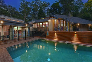 161a Copeland Road East, Beecroft, NSW 2119