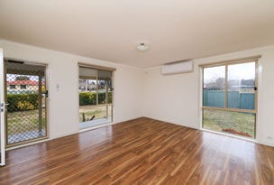 102 Cameron Road, Queanbeyan, NSW 2620