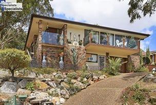 12 Peridot Cl, Eagle Vale, NSW 2558