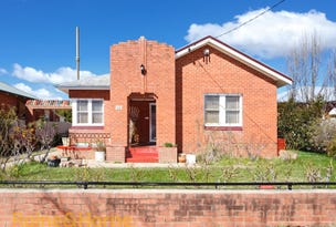 66 Brookong Ave, Wagga Wagga, NSW 2650