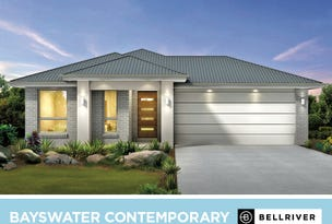 Lot 99 Kooindah Waters, Wyong, NSW 2259