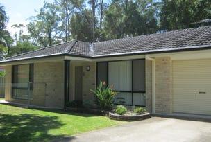 16 Sunbird Crescent, Boambee East, NSW 2452