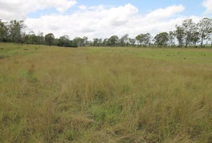 Lot 3 and Lot 289 Lancasters Road, Merlwood, Qld 4605