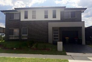 19 Darug Ave, Glenmore Park, NSW 2745