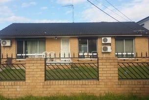 21 Clare Street, Cabramatta West, NSW 2166