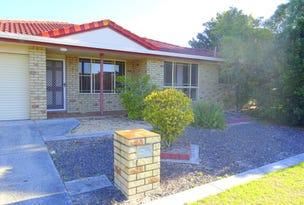 1/36 Osprey Drive, Yamba, NSW 2464