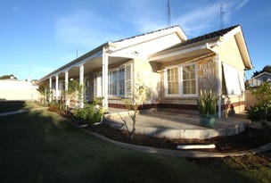 55 Robert Street, Moonta, SA 5558
