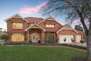 81 Heritage Way, Glen Alpine, NSW 2560