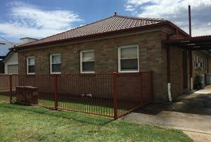 3/3 Ross Street, Belmont, NSW 2280