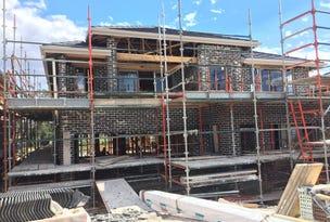 Lot 153 Port Hedland Road, Edmondson Park, NSW 2174