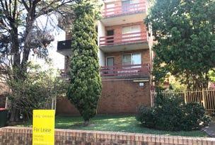 1/13 Myall Street, Cabramatta, NSW 2166