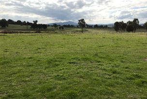 Lot 2, 15 Willhaven Lane, Table Top, NSW 2640