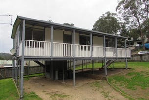 36 Clare Crescent, Batehaven, NSW 2536