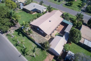 49 Verdant Siding Road, Thabeban, Qld 4670