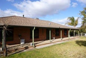 199 Quarry Road, Canowindra, NSW 2804