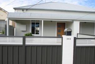 343 Wolfram  Street, Broken Hill, NSW 2880