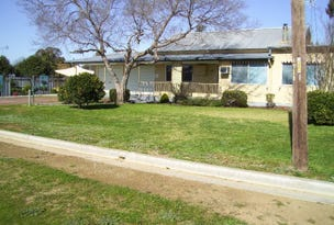 32-34 Drummond Street, Lockhart, NSW 2656