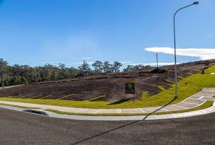 Lot 117 Jardine Road, Sunshine Bay, NSW 2536