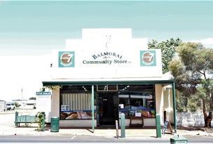 12 Glendinning Street, Balmoral, Vic 3407