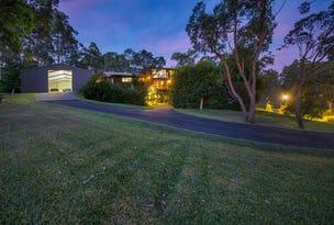 24 Kolodong Road, Taree, NSW 2430