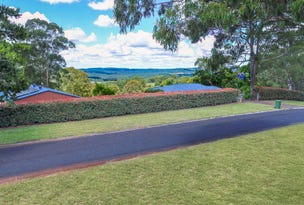 Lot 17, Kay Ann Crt, Hampton, Qld 4352
