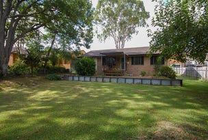 62A Combined Street, Wingham, NSW 2429