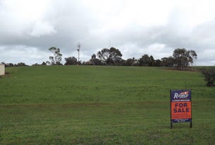 Lot 51 & 52, Goyder Highway, Crystal Brook, SA 5523