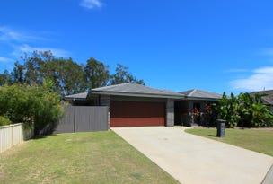 47 William Avenue, Yamba, NSW 2464