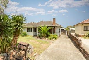 7  Rawson Road, Greenacre, NSW 2190