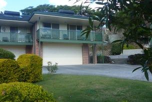 4/2 Joshua Street, Murwillumbah, NSW 2484