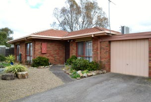 3/11 Club Court, Mansfield, Vic 3722