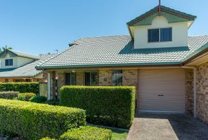 27/284 Oxley Drive, Coombabah, Qld 4216