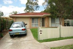 25 Faulkland Crescent, Kings Park, NSW 2148