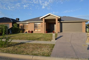 29 Lady Mary Drive, West Wyalong, NSW 2671