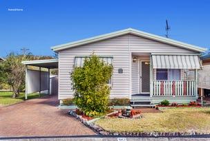90-8 Homestead Street, Salamander Bay, NSW 2317