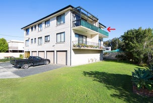 1/6 Lynch Crescent, The Entrance North, NSW 2261