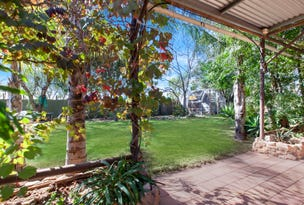 2577 Beaufort Road, Whitwarta, SA 5461