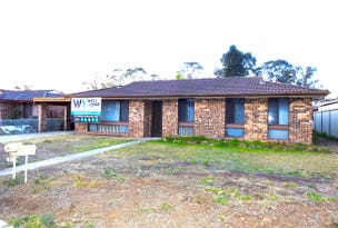 7 Hampshire Place, Wakeley, NSW 2176