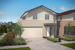 Lot 2507 Loxley Circuit, Westmeadows, Vic 3049