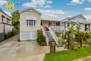 114 Palm Avenue, Shorncliffe, Qld 4017