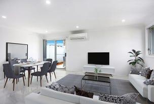 2 Windle Street, Lake Illawarra, NSW 2528