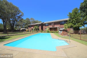 7/119 Proctor Parade, Chester Hill, NSW 2162