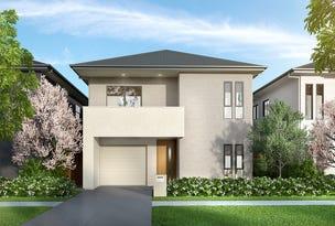 Lot 2319 Bowen Circuit, Gledswood Hills, NSW 2557