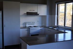 15/13-15 Kirwan Close, Jindabyne, NSW 2627